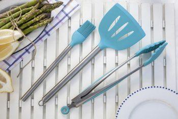 3 piece tool set_Accessories_BBQXL