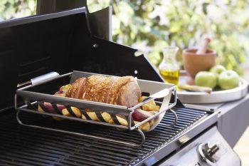 Multi use Roaster and kebab rack_10_Accessoreis_BBQXL
