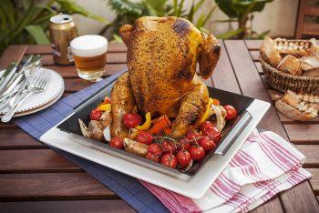 chicken roaster_1_Accessories_BBQXL