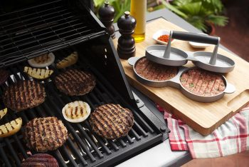 double patty burger press_2_Accessories_BBQXL