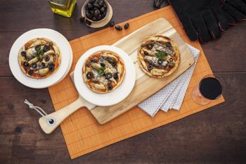 fornetto mini pizza stones_3_Fornetto_BBQXL