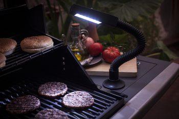led light_Accessories_BBQXL