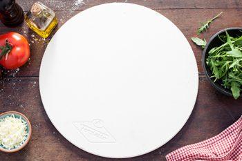 Fornetto large pizza stone_1_Fornetto_BBQXL
