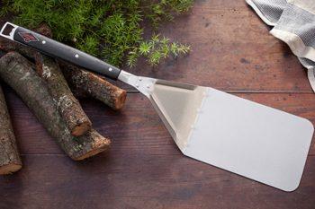 fornetto classic spatula_2_Fornetto_BQXL