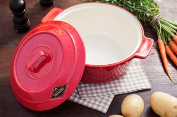 fornetto dutch oven-stew pot_3_Fornetto_BBQXL