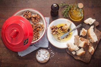 fornetto garlic roaster-torlilla warmer_3_Fornetto_BBQXL