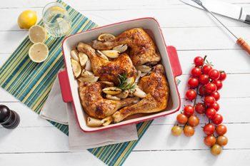 fornetto roasting dish-lasagne dish_2_Fornetto_BBQXL