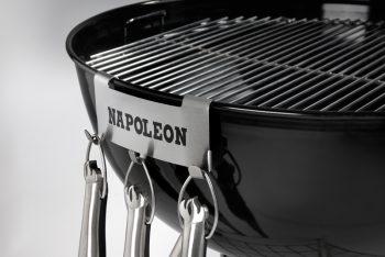 Napoleon_Ck-Toolhanger_BBQXL