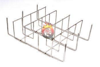PROQ_Rib Rack 600_BBQXL