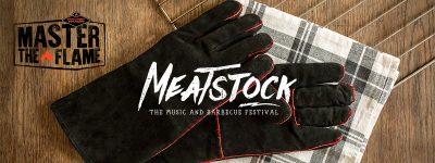 Slider BBQXL Meatstock