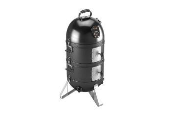 fornetto-razzo-18-inch-black-bbqxl