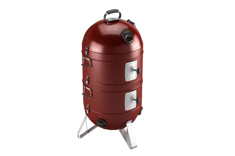 fornetto-razzo-18-inch-empire-red-bbqxl