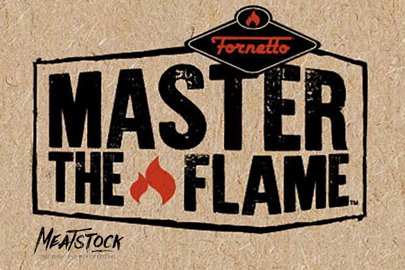 fornetto master the flame meatstock melbourne 2017