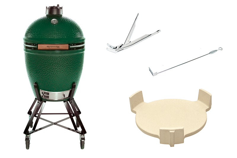 Big-Green-Egg-Large-Bundle