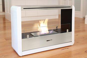 Indoor Heating