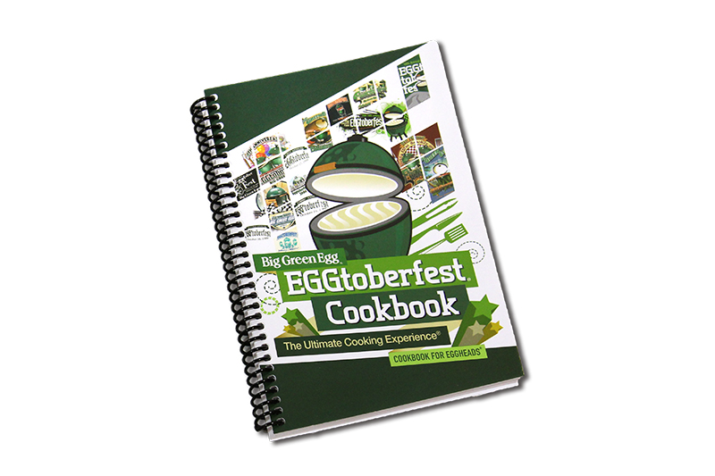 Big-Green-Egg-Cookbook