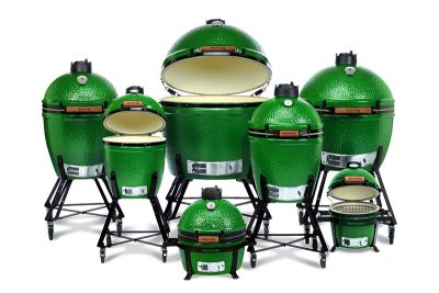Big Green Egg Melbourne Australia