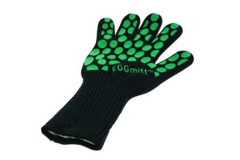 Big-Green-Egg-Glove