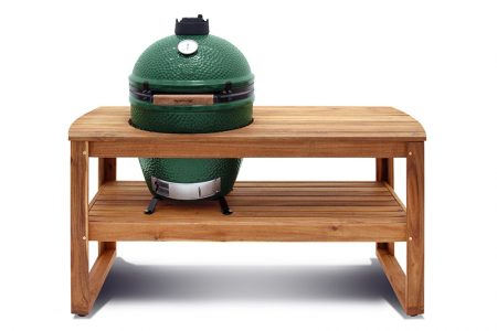 Big-Green-Egg-L-Acacia-Table