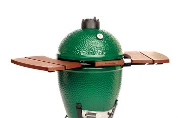 Big-Green-Egg-Large-Mates