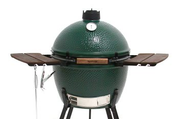 Big-Green-Egg-Mates-XL