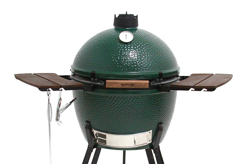 Big-Green-Egg-Mates-XL