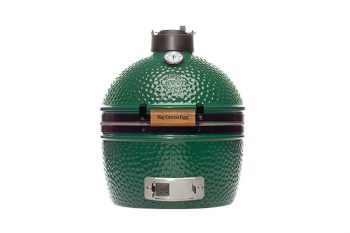 Big-Green-Egg-MiniMax