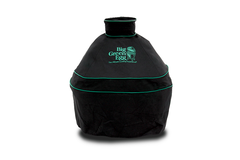 Big-Green-Egg-MiniMax-Cover