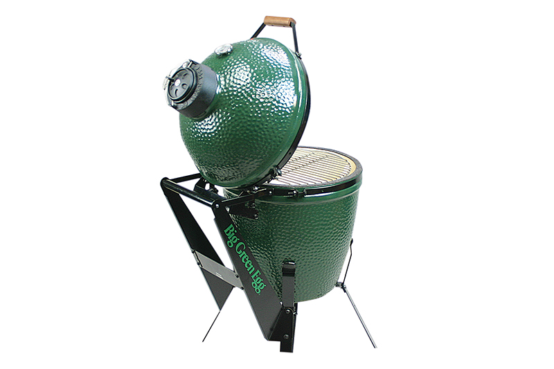 Big-Green-Egg-Nest-Handlers