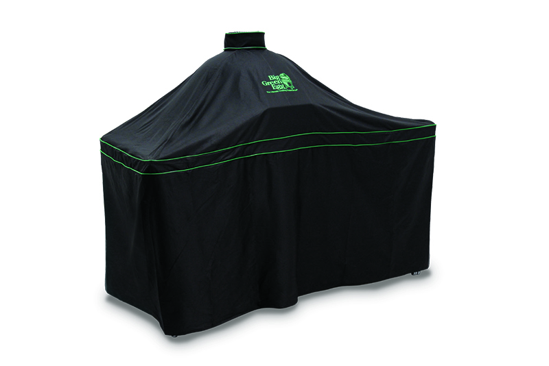Big-Green-Egg-Table-Cover