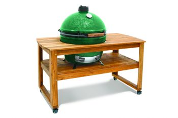 Big-Green-Egg-XL-Acacia-Table