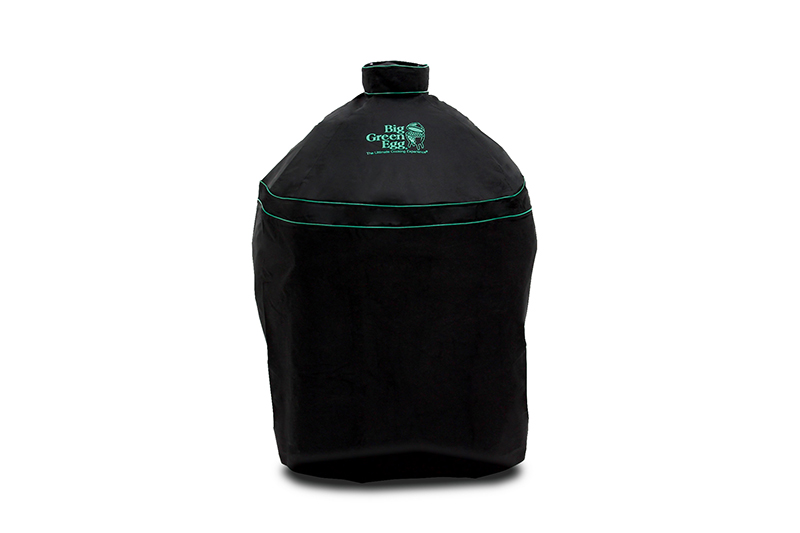 Big-Green-Egg-XL-and-XXL-Cover