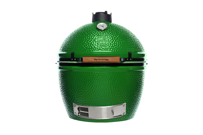 Big-Green-Egg-XL