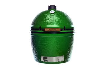 Big-Green-Egg-XXL