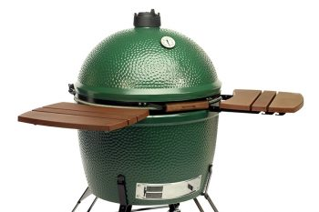 Big-Green-Egg-XXL-Mates