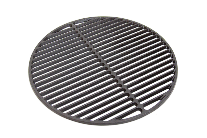 big-green-egg-cast-iron-grid