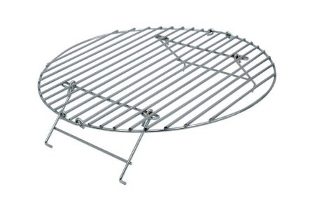 big-green-egg-folding-rack